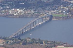 Tasman_Bridge_Hobart1