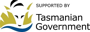 100079_Tas_Gov_Support_rgb_hor