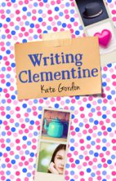 Clementine-193x300