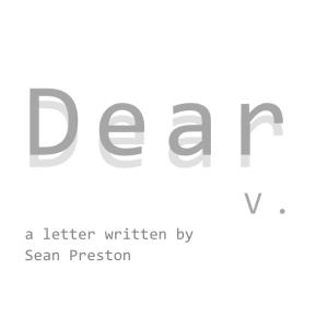 cropped Sean Preston Letter