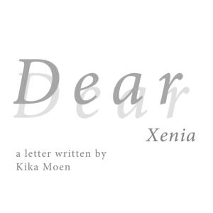 Cropped_Dear_Xenia_Kika
